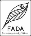 FADA – Ferme Aquaponique De l'Abbaye